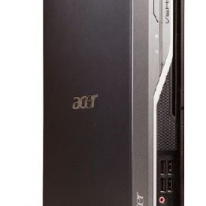 کیس استوک دو هسته ای ایسر Acer Veriton L670G