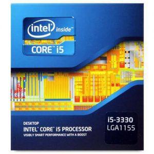 51x K5JayL 300x300 - پردازنده اینتل نسل دوم Intel Core i5 2400