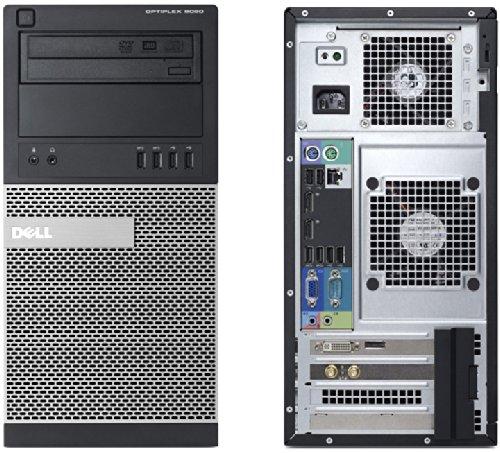 61ykblm7uLL - کیس استوک دل Dell Optiplex 3020