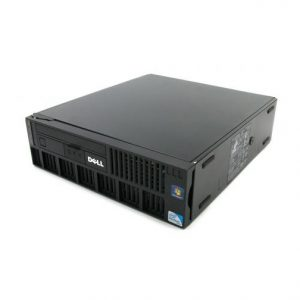 مینی کیس دل Dell Optiplex EX