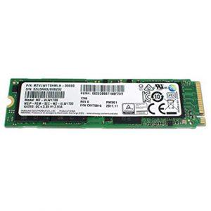 81E3YE6M4dL. SX425  300x300 - هارد سامسونگ Samsung SSD M2 256GB
