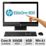 HQR 102557359 main01x as mn 9149622 150x150 - کامپیوتر استوک HP EliteOne 800 G1