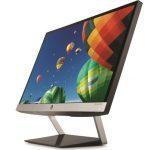 Tech Nuggets HP Pavilion 22cw 600x532 150x150 - مانیتور 22 اینچ LED IPS مدل HP Pavilion 22cw