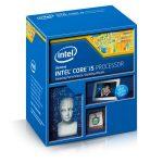 i54570 1 150x150 - پردازنده اینتل نسل 4 Core i5 4570