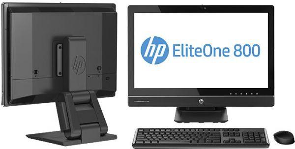 item XL 7988713 7274712 600x303 - کامپیوتر استوک HP EliteOne 800 G1استوک