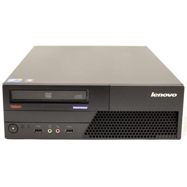 m58p 7483252028129  69364.1449503378.1280.1280 600x600 - کیس استوک دو هسته ای لنوو Lenovo ThinkCentre M58