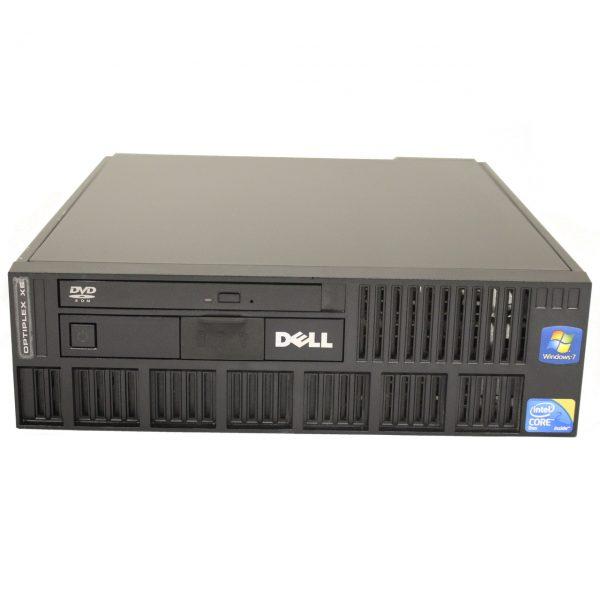 مینی کیس دل Dell Optiplex EX