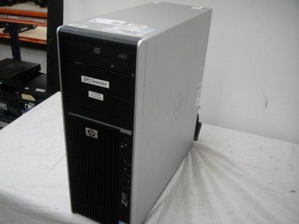 154230 0 600x450 - کیس ورک استیشن اچ پی HP Z400 اقتصادی Cاستوک