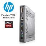 3013 150x150 - تین کلاینت و زیرو HP T610