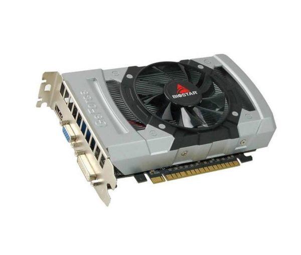 323866 600x510 - کارت گرافیک DDR5 بایوستار مدل 730 ظرفیت 2 گیگ BioStar GT730 2G DDR5