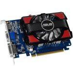 55622 150x150 - کارت گرافیک 2 گیگ ایسوس Asus GeForce GT-730 4G