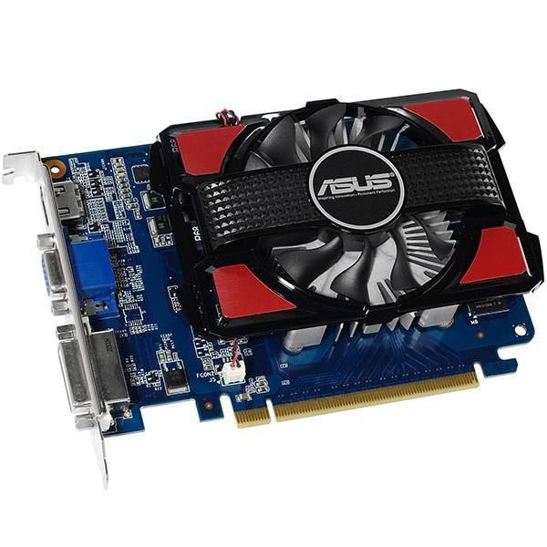 55622 600x600 - کارت گرافیک 2 گیگ ایسوس Asus GeForce GT-730 4G