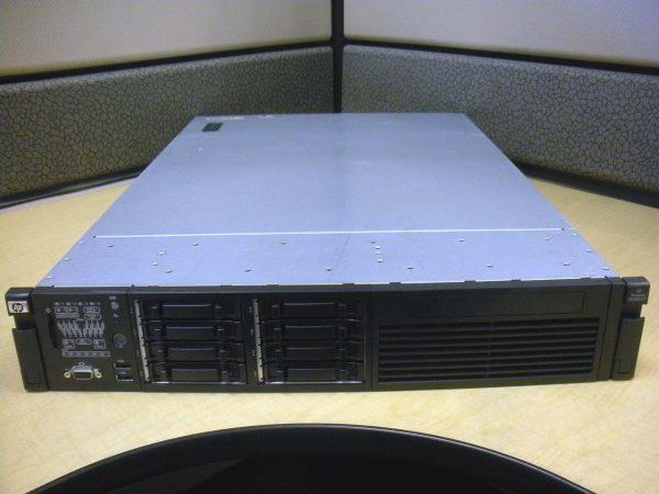 573122 B21 1  19380.1389728714 600x450 - سرور اچ پی HP DL385 G7 با پردازنده AMD