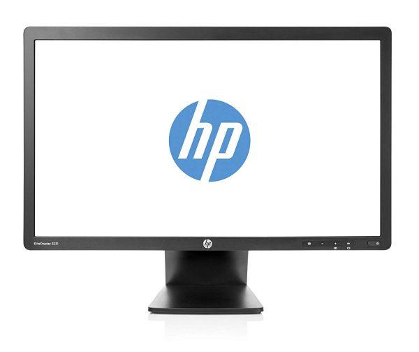 مانیتور 23 اینچ LED اچ پی HP E231