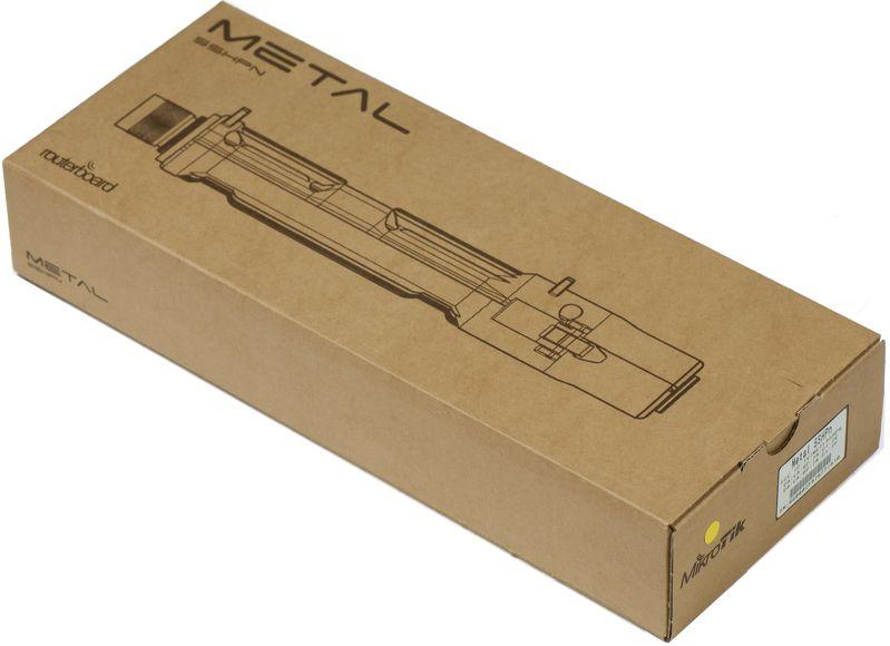 mikrotik metal 5