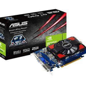 کارت گرافیک Nvidia Geforce GT630