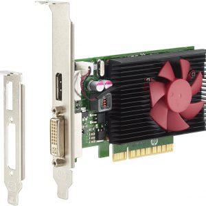 81v7b8amA1L. AC SL1500  300x300 - کارت گرافیک 730 ظرفیت 2 گیگ GT 730 2G DDR3استوک