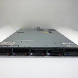 DL360G7 Win2008 2 300x300 - سرور اچ پی HP Proliant DL360 G7