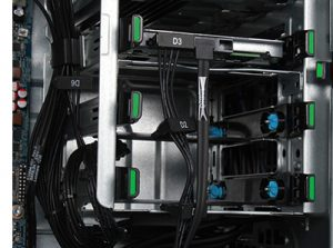 Z420 3 300x223 - کامپیوتر ورک استیشن اچ پی HP Worksatation Z420 (کانفیگ D)