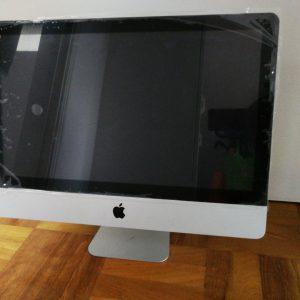 کامپیوتر اپل آیمک Apple iMac 1311 Core i3 استوک