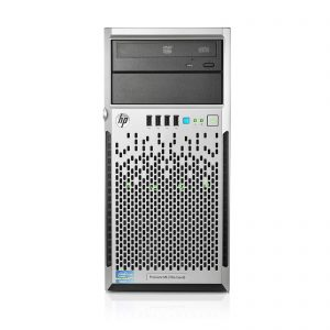 سرور اچ پی HP ML310 g8