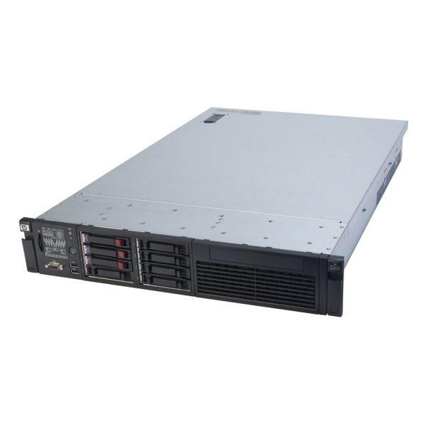 it photo 154429 600x600 - سرور اچ پی HP DL385 G7 با پردازنده AMD