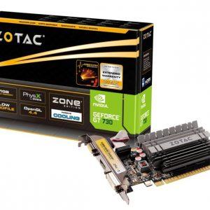 main zt 71114 20l image7 std 300x300 - کارت گرافیک 2 گیگ زوتاک ZOTAC GeForce GT 730 2G