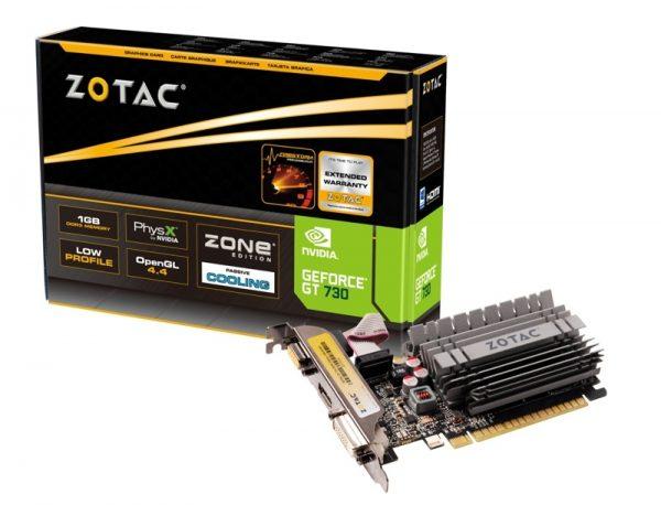 main zt 71114 20l image7 std 600x458 - کارت گرافیک 2 گیگ زوتاک ZOTAC GeForce GT 730 2G