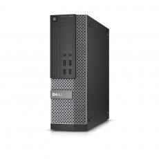 کیس Core i5 دل Optiplex 7020