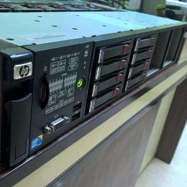 QXfMVYIa 600x600 - سرور استوک اچ پی HP Dl385 G7