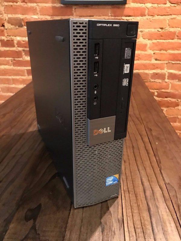 aa919474022026f621e0de5cae7d3231 600x800 - کیس دل Core i5 نسل اول Optiplex 980