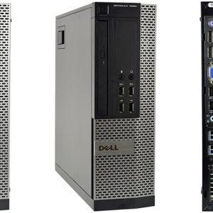 کیس Core i5 دل Optiplex 7020استوک