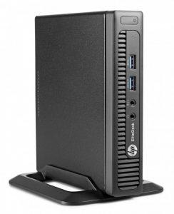 2014 12 15 product 3 244x300 - مینی کامپیوتر و مینی پی سی HP 800 G1