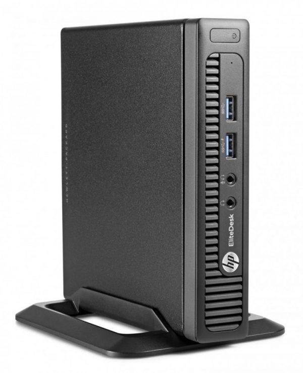 2014 12 15 product 3 600x739 - مینی کامپیوتر و مینی پی سی HP 800 G1