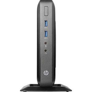 تین کلاینت اچ پی ThinClient HP T520 استوک