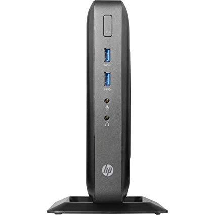 41YScKNBnHL. SX425  1 - تین کلاینت اچ پی ThinClient HP T520 استوک