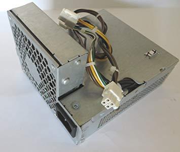 61mTqAgj0PL. SX355  - پاور کیسهای اچ پی HP Power Supply
