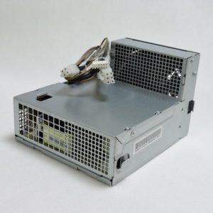 پاور کیس اچ پی HP 8000