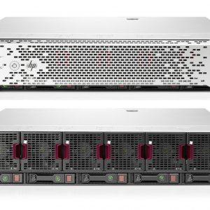 HP DL560 G9 300x300 - صفحه اصلی