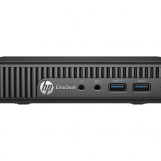 HP mini pc
