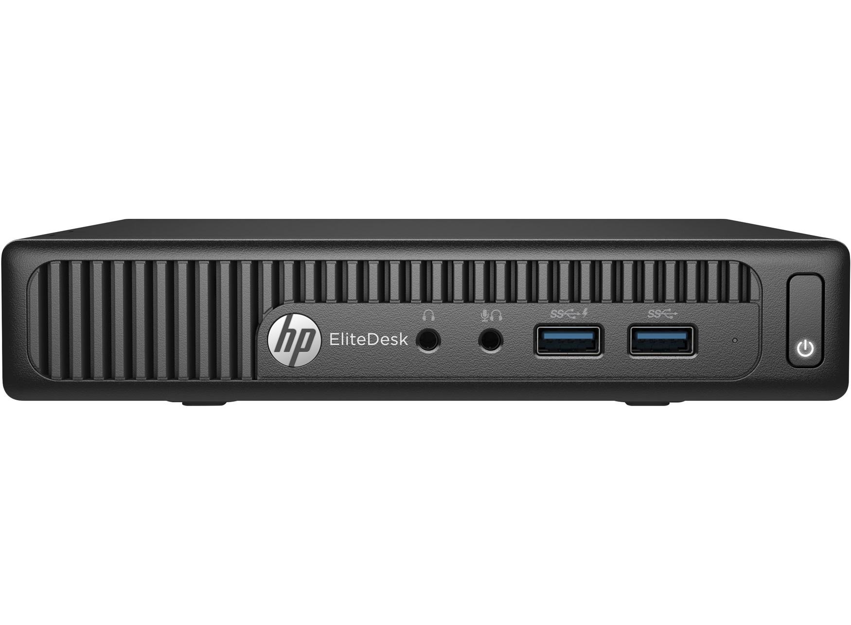 hp 800 g1 mini desktop