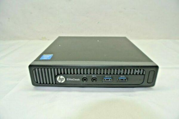 s l640 1 600x401 - مینی کامپیوتر و مینی پی سی HP 800 G1