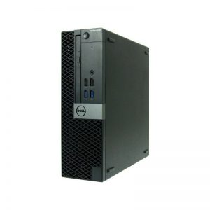 کیس دل dell optiplex 5040