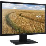"1420196803 965734 150x150 - مانتیور 22 اینچ ایسر Acer V223W 22"" LCD Wide"