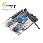 78c1a0a1 8efc 49d2 99ff ac04bc4468fd 150x150 - برد هوشمند اورنج پای Orange Pi Lite