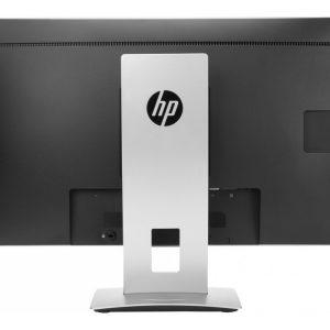 مانیتور ۲۴ اینچ IPS اچ پی HP E240استوک