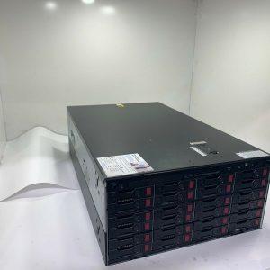 سرور اچ پی رومیزی HP ML350 Gen 9استوک
