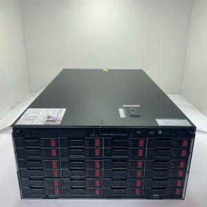 قیمت سرور اچ پی HP ML350 G9