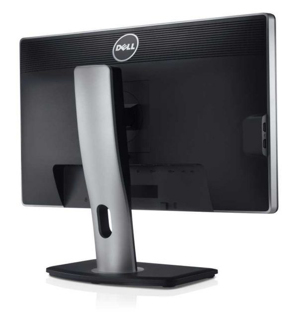 مانیتور 24 اینچ دل Dell U2412MC