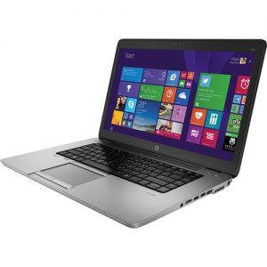 1433869272 IMG 502991 300x300 - لپ تاپ استوک قدرتمند HP 850 G2